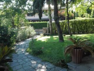 Foto - Villa via Corridoni, La Bassa, Varese