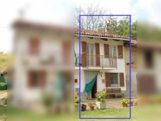 Foto - Casa indipendente San Grato, Ferrere