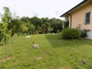 Foto - Villa, buono stato, 175 mq, Pignano, Ragogna
