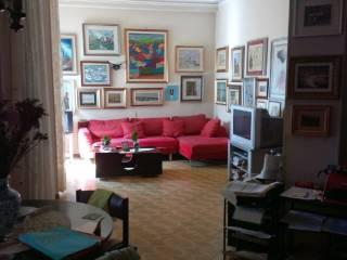 Foto - Appartamento buono stato, primo piano, Mantova