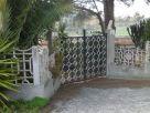 Villa Vendita Calatafimi