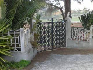 Foto - Villa Strada Provinciale del Busecchio, Calatafimi-Segesta