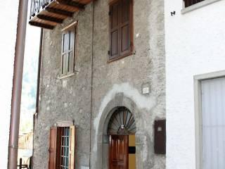 Photo - Detached house via Serta 20, Schilpario