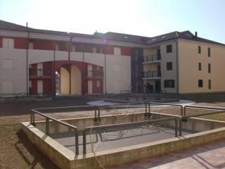 Foto - Trilocale via Dante Alighieri, Manzano