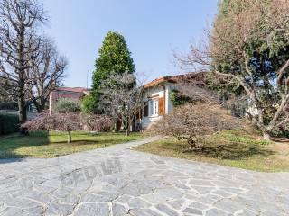 Foto - Villa, ottimo stato, 380 mq, Lainate