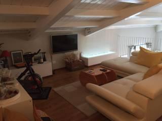 Foto - Quadrilocale ottimo stato, secondo piano, Centro, Ancona