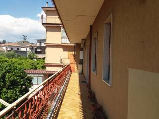 Foto - Palazzo / Stabile via Martoglio 68, Santa Venerina