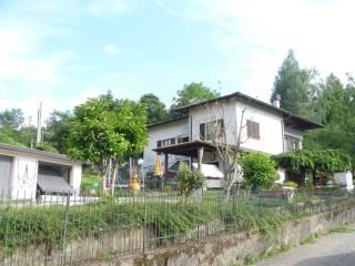 Foto - Villa, buono stato, 288 mq, Bedero Valcuvia