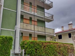 Foto - Appartamento via Cacesare, Lecce nei Marsi