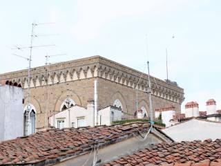 Foto - Attico / Mansarda ottimo stato, 80 mq, Duomo, Firenze
