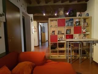 Foto - Bilocale buono stato, primo piano, Castelfranco Emilia