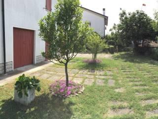 Foto - Casa indipendente 355 mq, buono stato, Borgo San Rocco, Ravenna