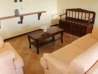 Foto - Appartamento via Monte di Sopra 541, Fanano