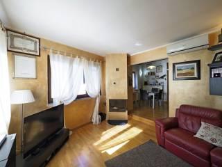 Foto - Appartamento via Fratelli Carli 36, Molino Del Piano, Pontassieve