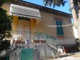 Foto - Casa indipendente 75 mq, da ristrutturare, Pietrasanta