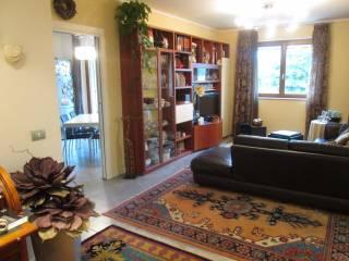 Foto - Appartamento via Auriate 6-A, Cuneo