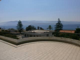 Foto - Villa, ottimo stato, 642 mq, Sant'Agata, Messina
