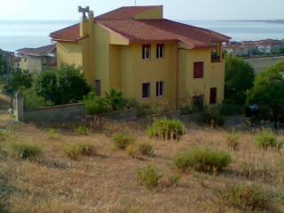 Foto - Villa Contrada Gigliolo, Marina Di Strongoli, Strongoli