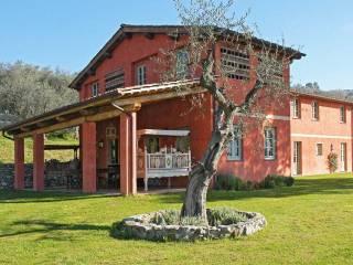 Foto - Rustico / Casale via Tre Fontane 111, Corsanico-bargecchia, Massarosa
