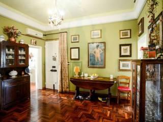 Foto - Appartamento viale dei Mille, Campo di Marte, Firenze