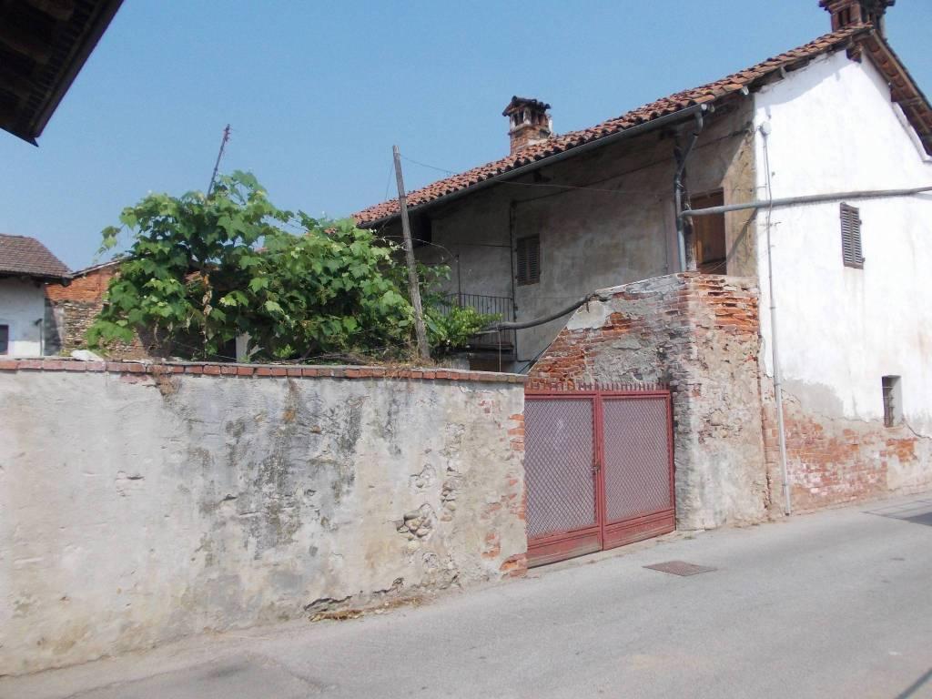 foto  Country house via Priola 16, Piozzo