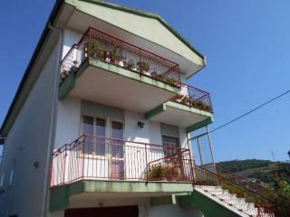 Foto - Villa via Festola, Olevano Sul Tusciano