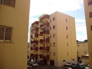 Foto - Trilocale buono stato, quarto piano, Santo Spirito, Bari