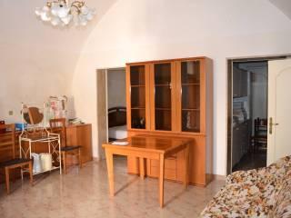 Foto - Casa indipendente via delle Fonti, Casamassima
