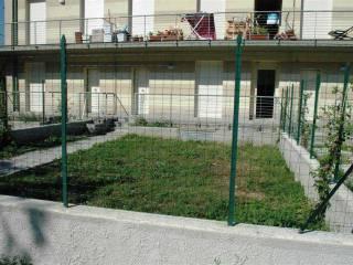 Foto - Villetta a schiera strada provinciale, Vezzano Ligure