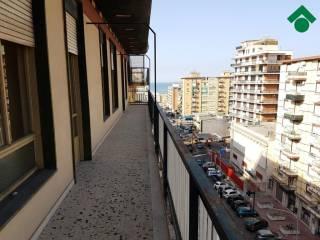 Foto - Appartamento via regina maria di sicilia, 3, Romagnolo, Palermo