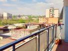 Appartamento Affitto Casoria