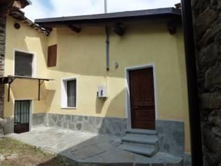 Foto - Rustico / Casale Borgata Grande, Frassino