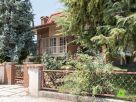 Villa Vendita Acquanegra sul Chiese