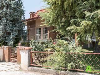 Foto - Villa, buono stato, 300 mq, Acquanegra Sul Chiese