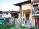 Villa Vendita Rivarossa