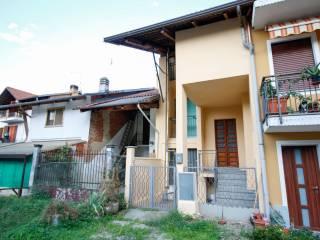 Foto - Villa via Mignana, Rivarossa
