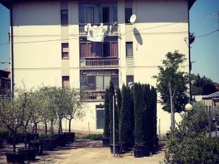 Foto - Appartamento via Guglielmo Marconi, Montevarchi