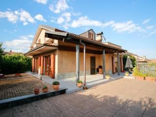 Foto - Villa via Falcone e Borsellino, Rivarossa