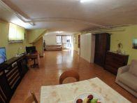 Villa Vendita Bollate