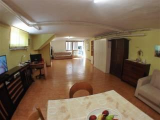 Foto - Villa, buono stato, 85 mq, Bollate