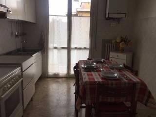 Foto - Appartamento via Brandolino, Rimini