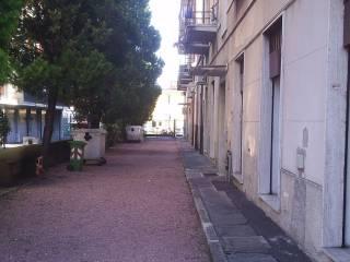 Foto - Bilocale viale Valganna 118, Ippodromo, Varese