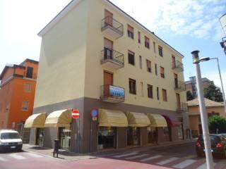 Foto - Trilocale via Marconi, San Giuliano Milanese
