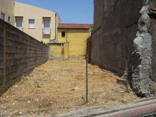 Foto - Terreno edificabile residenziale a Assemini