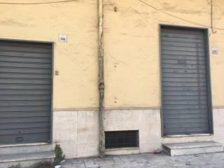 Immobile Affitto San Giuseppe Vesuviano