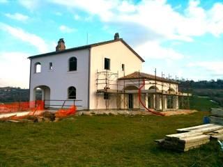 Foto - Rustico / Casale Località Passatore, Calvi Dell'Umbria