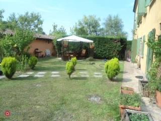 Foto - Quadrilocale Strada Tre Olmi, Tre Olmi, Modena