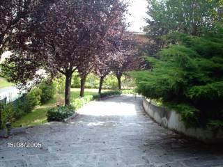 Foto - Villa via Ivrea 5C, Cavaglia'