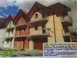 Foto - Palazzo / Stabile via Val d'Avio, Temu'
