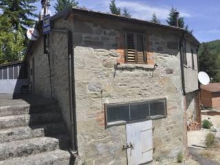 Foto - Rustico / Casale via Camillo Golgi 19, Galvani, Arezzo